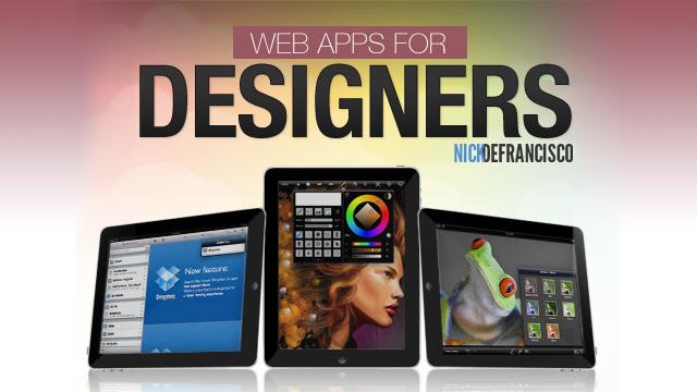 28 40 essential apps for designers essential for Interior design web app