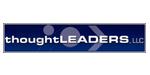 thoughtleaders